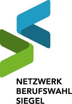 nbs_logo_v_p_CMYK neu